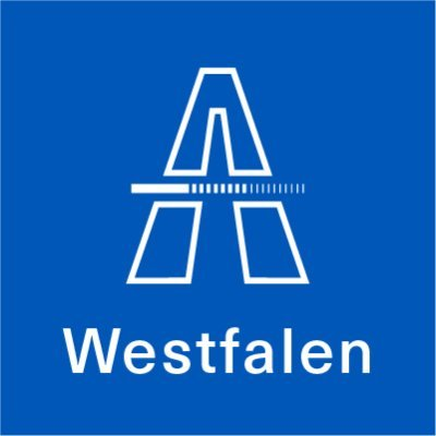 AdB_Westfalen
