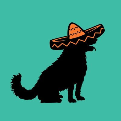 Sea Dog Cantina - Clearwater (@SeaDogClearwtr) | Twitter