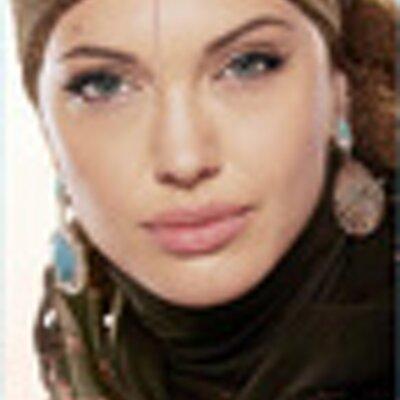 Hot muslim chick