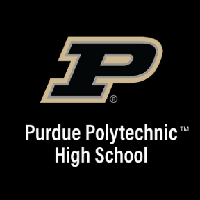 Purdue is re-engineering high school! Hands-on, project based curriculum in a supportive environment! Now enrolling for the upcoming school year!