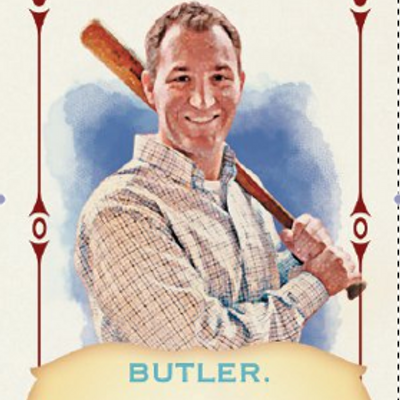 Colin Butler (@cbcardz) Twitter profile photo