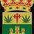 Santa Cruz Canamos
