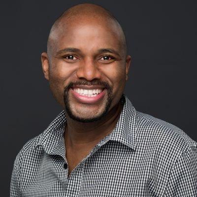 Gerard Mutabazi Amani