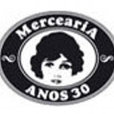 Pizzaria Anos 30 At Anos30 Twitter