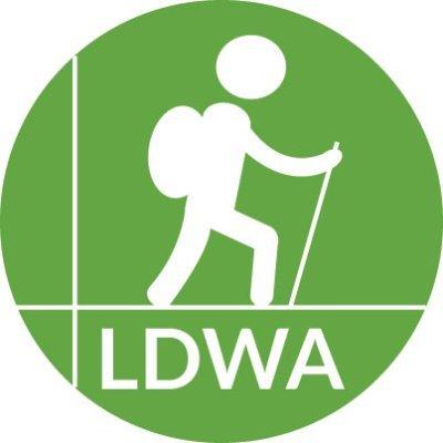 LDWA Environment