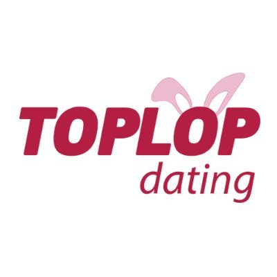 toplop dating site)