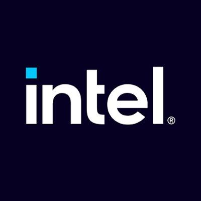 @Intel_Spain
