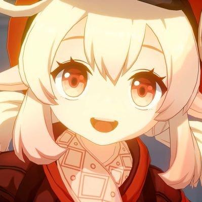 Has Genshin Impact Added 2fa Yet Genshinplease Twitter