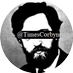 Corbyn in the Times / Crime from Times Past Profile picture