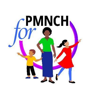 @PMNCH