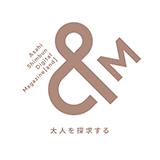 朝日新聞デジタル &M