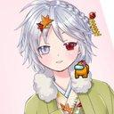 Rino_Apricot