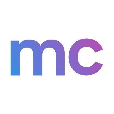Alternatives to ModernCloud logo