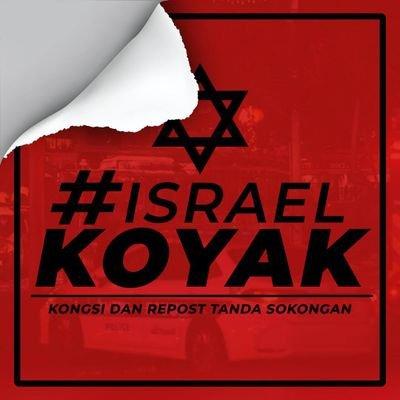 Save Palestine Nmiza9 Twitter