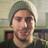 Robert Falla-Louvét 🔭🪐🚀's Twitter avatar