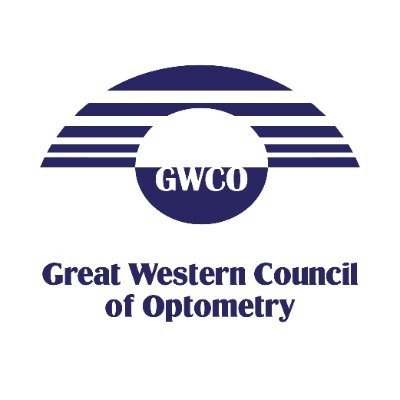 @GWCOptometry