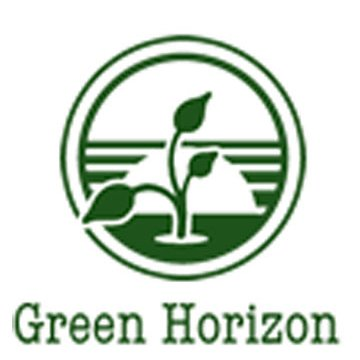 Green Horizon