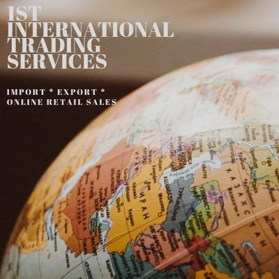 1st International Trading Services