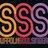 Suffolk Soul Singers