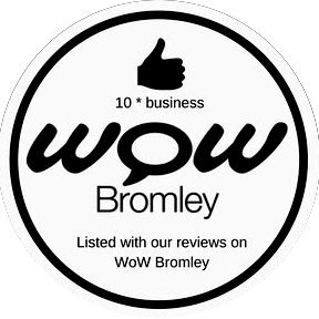 @WoW_Bromley