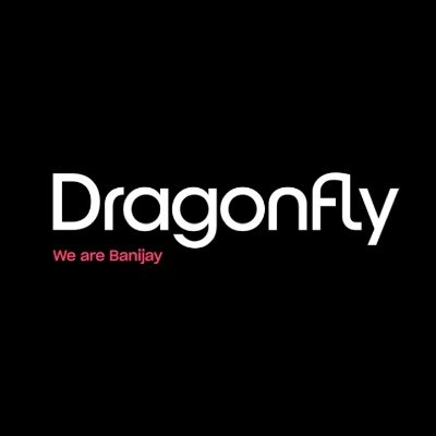Dragonfly produces fearless factual television. How we use your info: https://t.co/dvrfKEdGFH