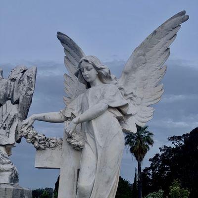 Angel's Whisper (@AngelsWhisperr )