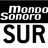 MondoSonoroSur
