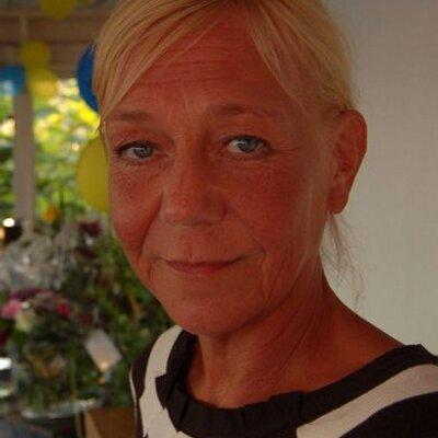Ingela Richardson