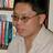 Photo de profile de Claudio