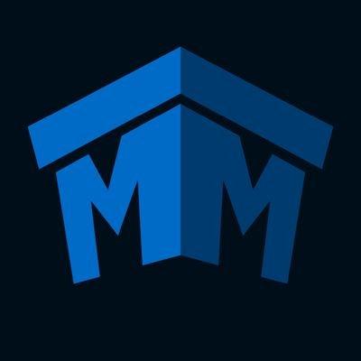 Twitch Streamer | Gamer | YouTuber | IG: https://t.co/Npw1DM2bgZ | Part of #SquadFam  |  https://t.co/aFnJEHPabb Partner use code: MADMANWITABOX