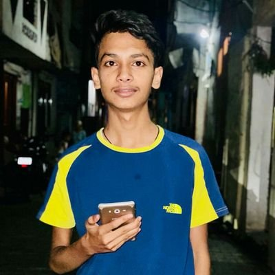Piyush Bhader