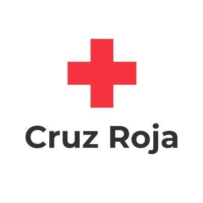 @CruzRojaEsp