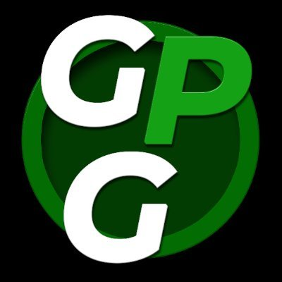 Xbox gamers first and foremost but respect all sysyems. News, views, streams and weekly podcasts. We'd love you to be part of our community, join the GPG_Crew