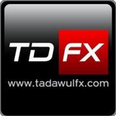 Tadawul forex