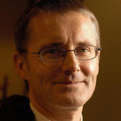 Peter Herzum