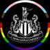Newcastle United FC Profile Image