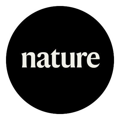 Research, News, and Commentary from Nature, the international journal of science.  For daily science news, get Nature Briefing: https://t.co/wGmQlQ8a4D