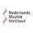 Ned Muziek Instituut