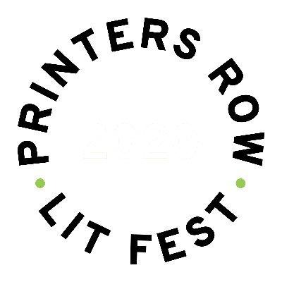 @PrintersRowFest