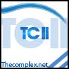 The Complex II