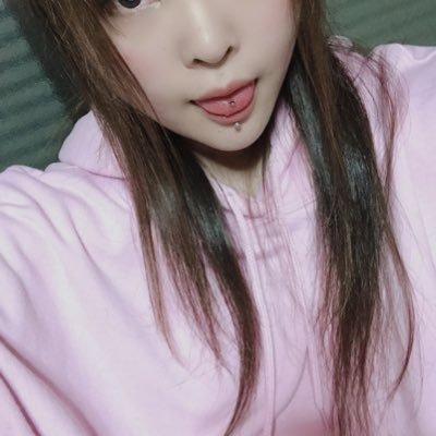 さくら@潮天使 @Sakura_O919
