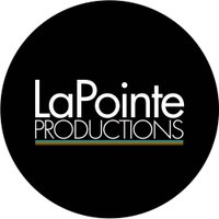 LaPointe Productions | Social Profile