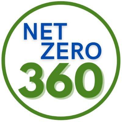 Net Zero 360