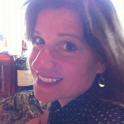 Lisa Casper
