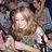 Jade Lillian Power (@JadePower) Twitter profile photo