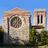 St. James' Church - SaintJamesSouth