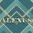 DieAlexus