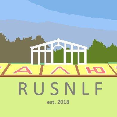 Russian Non-League Football (@RUSNLF)