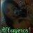 Wendy Albayeros - wendyalbayeros