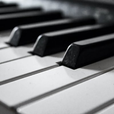 Pianoman Alex